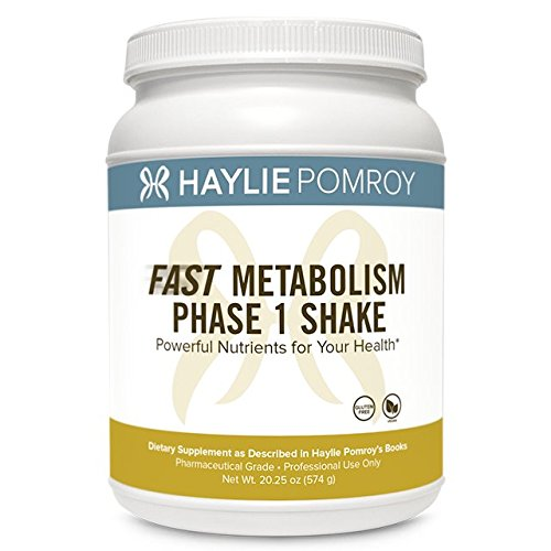 Fast Metabolism Diet Basic Success Bundle by Haylie Pomroy (Image #2)