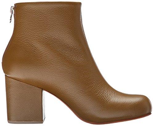 Tilden Comey Boot Rachel Women's Olive xzgwfw