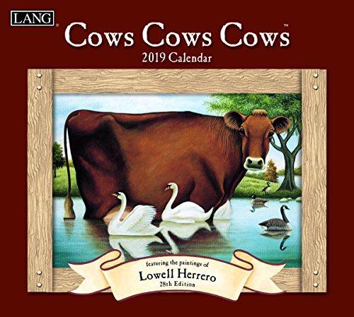 Dog 2009 Calendar - 2
