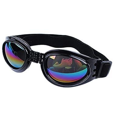 5115eace873d80 Aikesi 1 PCS Des lunettes de soleil De plein air lunettes de soleil ray ban  Verres