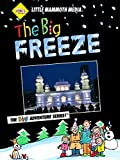 The BIG Freeze