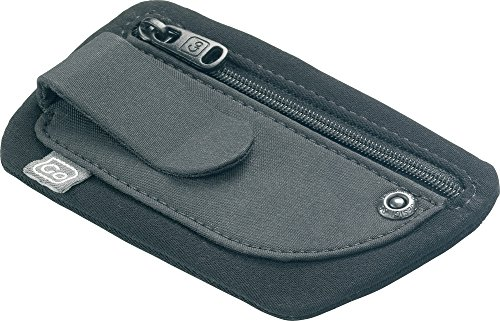 Go travel discreet and security hideaway money clip pouch attaches go travel discreet and security hideaway money clip pouch attaches securely to a belt freerunsca Image collections