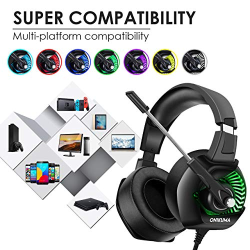 Buy gaming headsets under 30