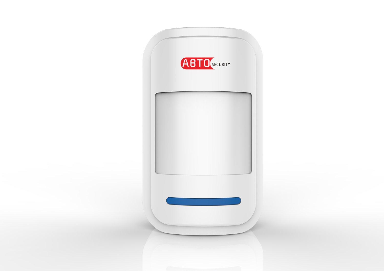 ... GSM PSTN con 6 detectores de puerta de ventana y 2 detectores de movimiento y cámara IP de alta definición: Amazon.es: Bricolaje y herramientas