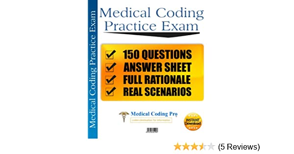 Medical coding cpc practice exam 3 150 questions medical coding medical coding cpc practice exam 3 150 questions medical coding pro practice exams kindle edition by medical coding pro fandeluxe Images