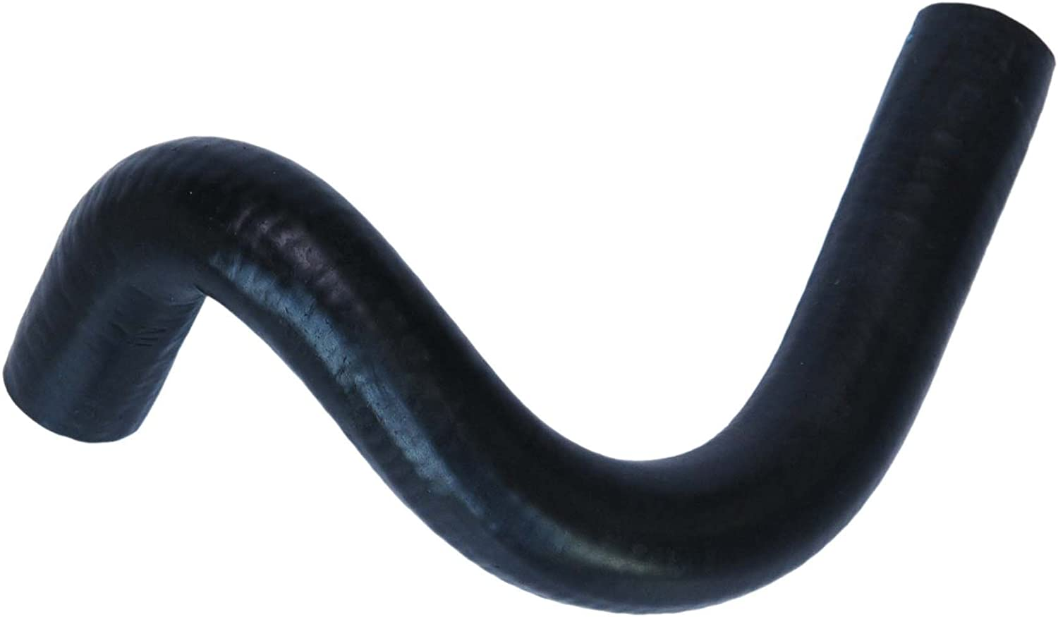 Continental 64328 Molded Heater Hose