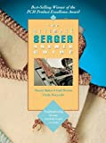 The Ultimate Serger Answer Guide: Troubleshooting for Any Overlock Brand or Model (Creative Machine Arts Series)