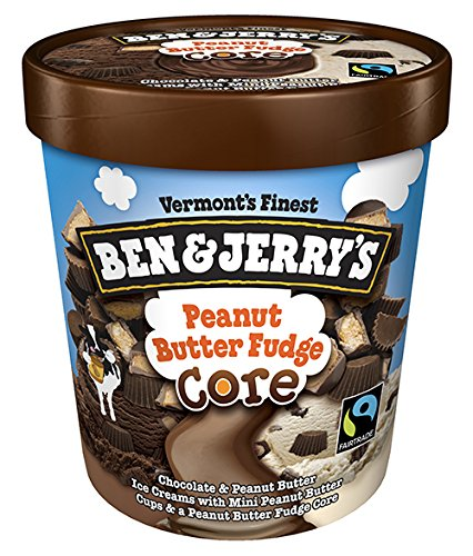 ben-jerrys-peanut-butter-fudge-core-ice-cream-pint-4-count