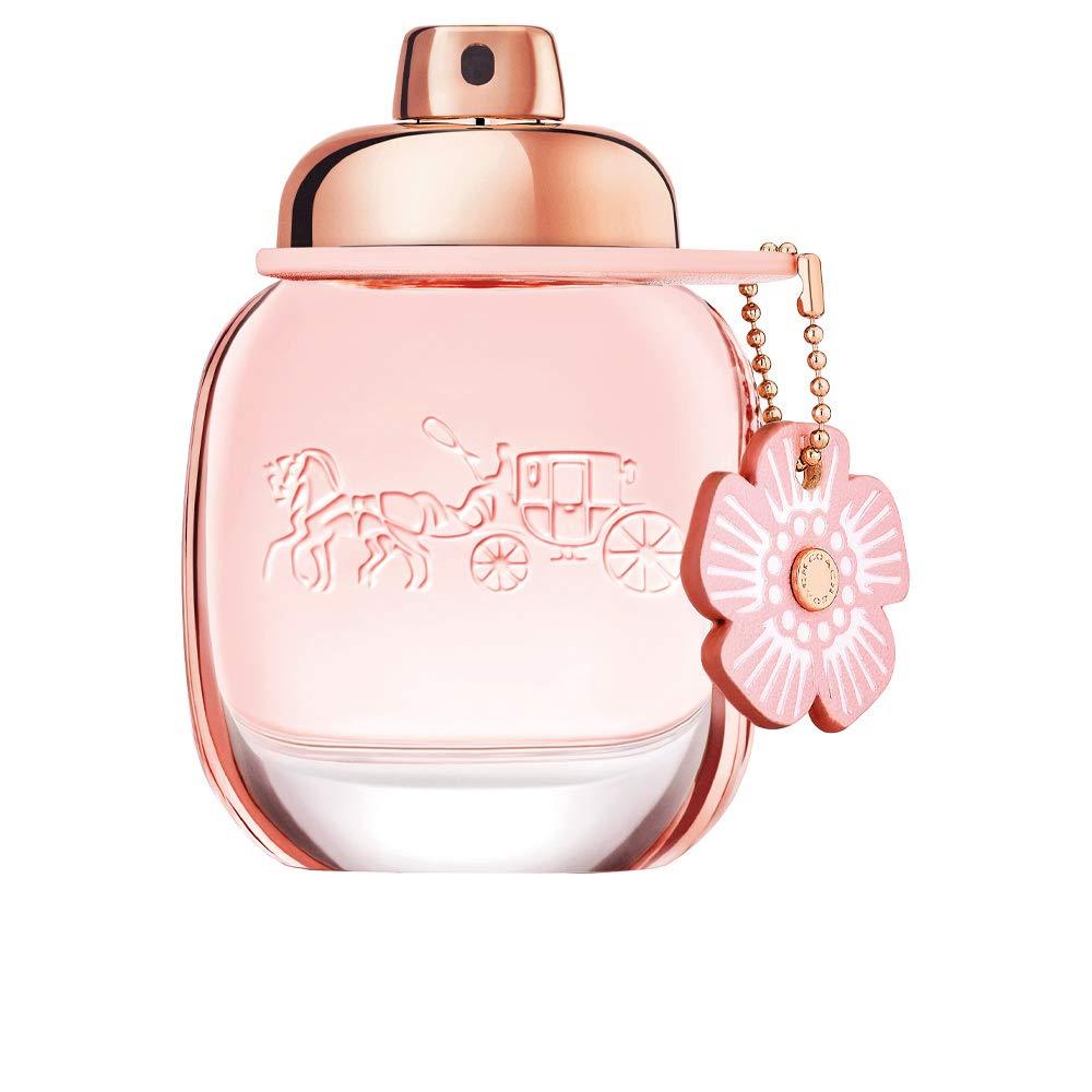 Coach Floral Eau De Parfum, 3.0 Fl Oz