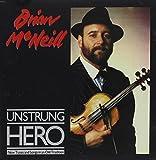 Unstrung Hero