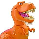 The Good Dinosaur Extra-Large Figure Ramsey