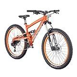 Diamondback Bicycles Option Full Suspension Mountain Bike For Sale