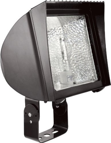 42 Watt Fluorescent Flood Light in US - 6