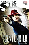 Operation: S.I.N. - Agent Carter