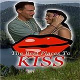 The Best Placs to Kiss: Lake Placid / Adirondacks, New York