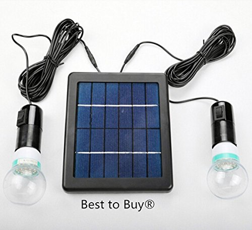 Best Buy Solar Panels - 2