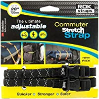 ROK Straps ROK Commuter ROK332 - Correa Ajustable