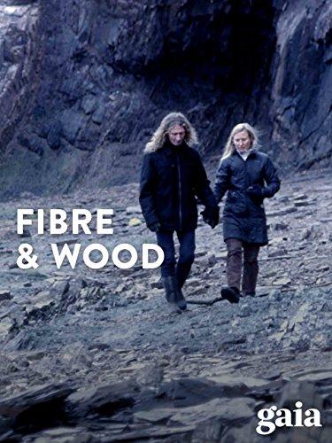 fibre-wood