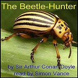 The Beetle-Hunter