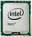 HP Xeon E7-4830 2.13 GHz Processor Upgrade - Socket LGA-1567