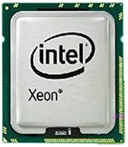 HP Xeon E5-2603 v2 1.80 GHz Processor Upgrade - Socket FCLGA2011 712743-B21
