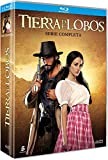 Tierra De Lobos (Serie Completa) (Blu-Ray) (Remastered) (Import Movie) (European Format - Zone B2) [2014]