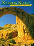 Rainbow Bridge, Gary Ladd, 0887141366