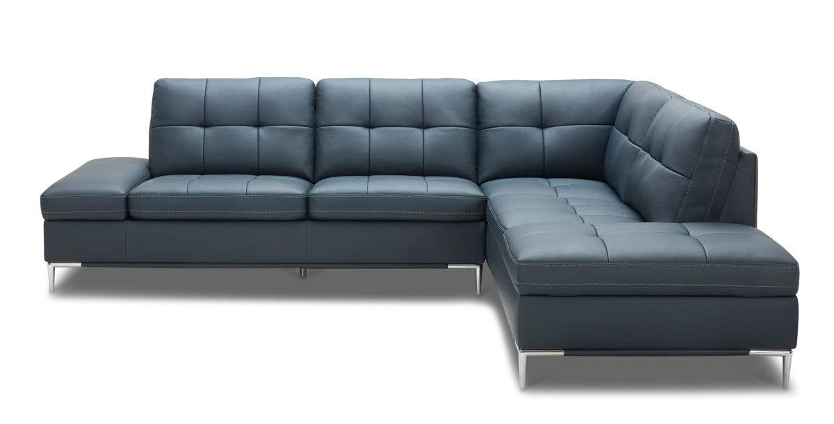 Amazon.com: Limari Home LIM-75117 Solaro Collection Modern Style Eco ...