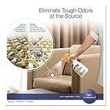 Febreze Professional Sanitizing Fabric Refresher