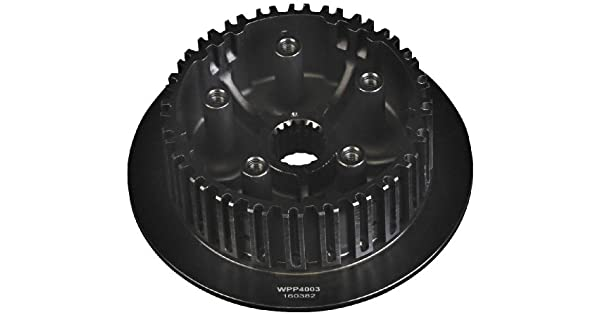 Amazon.com: Wiseco Pistón Wiseco interior embrague: Automotive