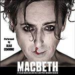 Macbeth (Dramatized) | William Shakespeare