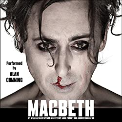 Macbeth (Dramatized)