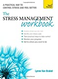Stress Management Workbook, Lynne Van Brakel, 1471801799