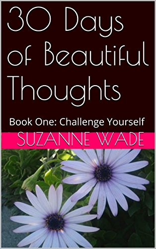 kindle books positive thoughts - 4