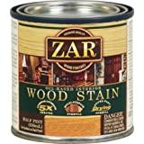 ZAR 12806 Wood Stain, Early American