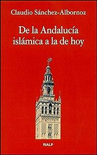 España, un enigma historico: Amazon.es: Albornoz, Claudio: Libros