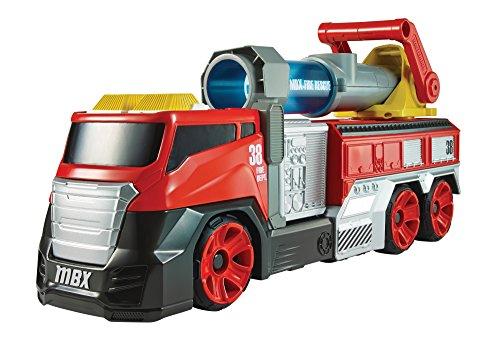 matchbox-super-blast-fire-truck-vehicle