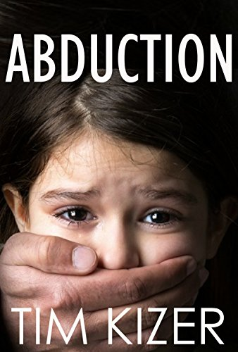 Abduction--A Suspense Novel