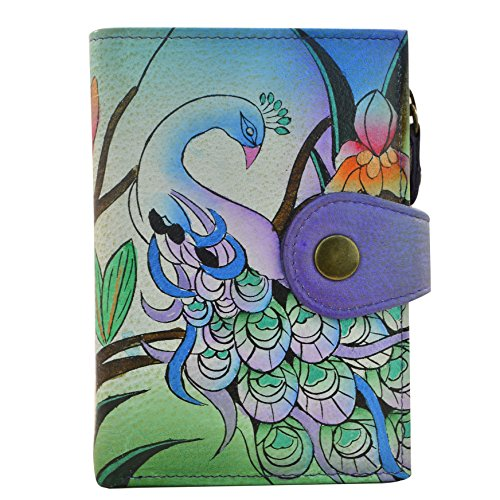anna-by-anuschka-handpainted-leather-ladies-wallet-midnight-peacock-wallet-mpk-midnight-peacock-one-