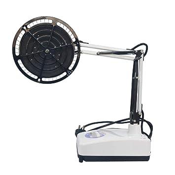 Lámpara De Hipertermia, Calor infrarrojo lejano de la lámpara de DeskTop de 250W TDP para el ...