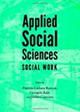 Applied Social Sciences: Social Work, Patricia-Luciana Runcan, 1443843296
