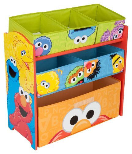 Exciting Storage Containers Organizer Accessories