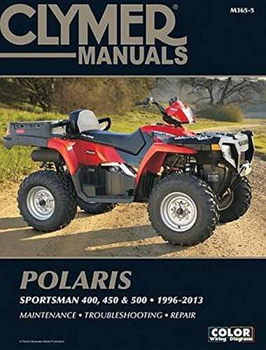 2016 Polaris Sportsman Scrambler 850 SP Touring Service Repair Manual CD