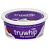 Truwhip Whipped Topping, 10 Ounce (Pack of 12)
