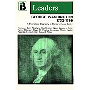 George Washington Performance