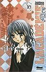 L'Académie Alice, Tome 10 par Higuchi