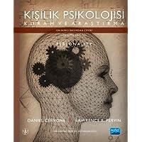 Kişilik Psikolojisi: Kuram ve Araştırma