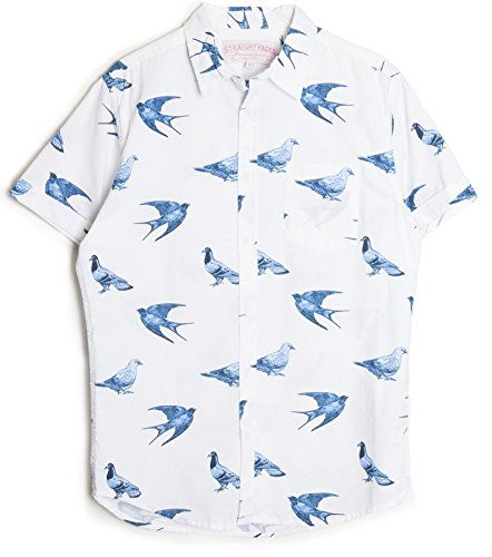 ragstock-mens-casual-button-up-icon-printed-woven-shirts-medium-pigeon-1651