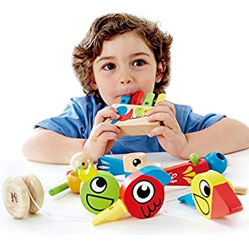 Cheap Sale Baby Musical Key Toy Smart Voices Baby Teether Pretend Play Education Toys Pleasant In After-Taste Dental Care