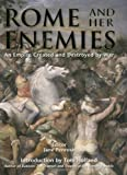 Rome and Her Enemies, , 1846033365